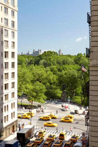 1 Hotel Central Park photo 9