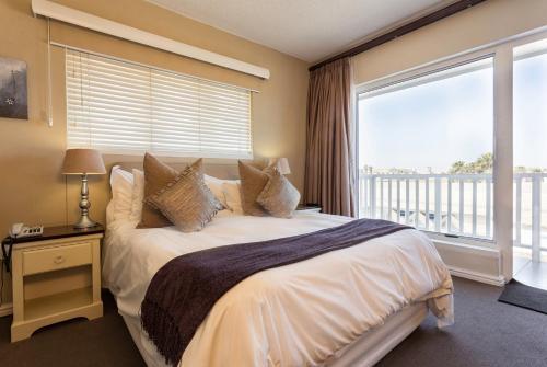 Hotel Zum Kaiser стая снимки