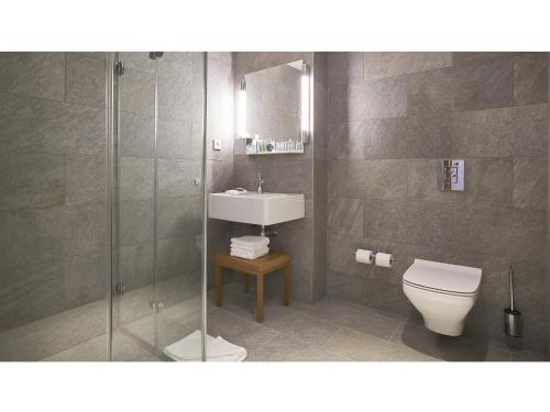 9Hotel Republique photo 43