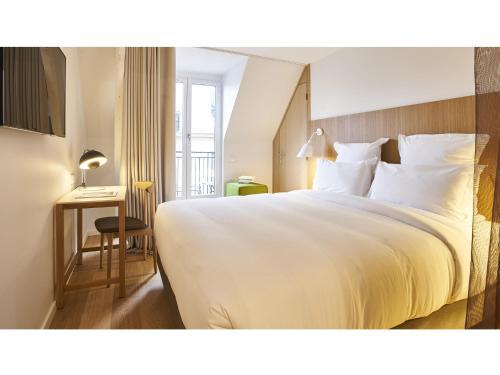9Hotel Republique photo 45