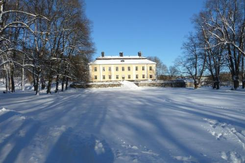 Åkeshofs Slott photo 4