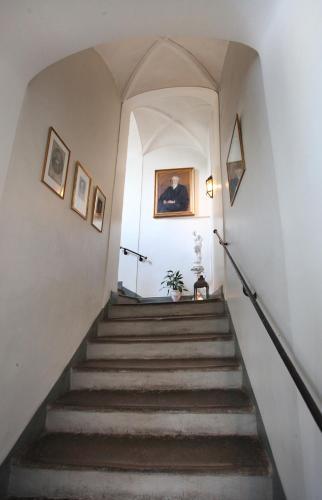 Åkeshofs Slott photo 5