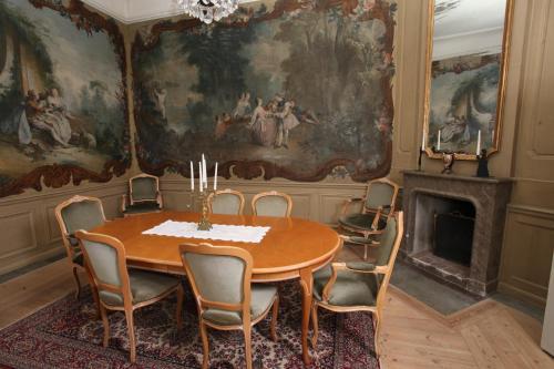 Åkeshofs Slott photo 6