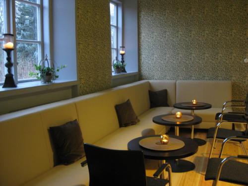 Åkeshofs Slott photo 8
