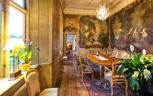 Åkeshofs Slott photo 11