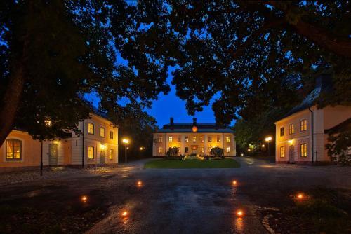 Åkeshofs Slott photo 21