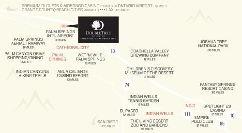 67967 Vista Chino, Cathedral City, CA 92234, United States.