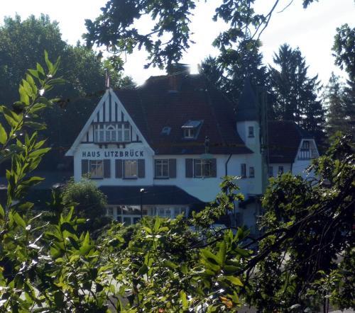 Haus Litzbrück photo 26