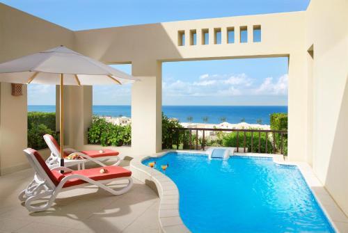Foto - The Cove Rotana Resort - Ras Al Khaimah