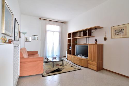Le Burchielle room photos