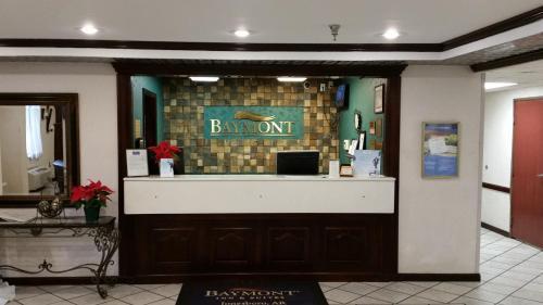 Baymont By Wyndham Jonesboro - Jonesboro, AR 72401