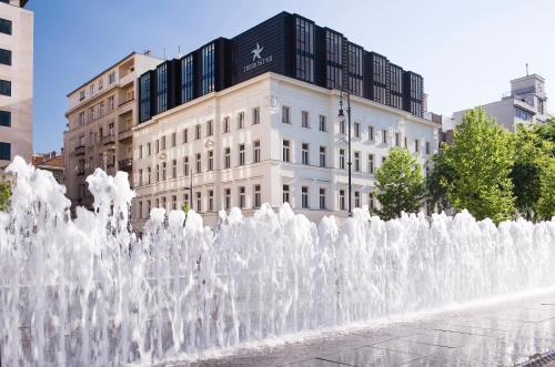 Iberostar Grand Budapest photo 4