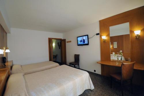 Фото отеля Hotel Jaume I