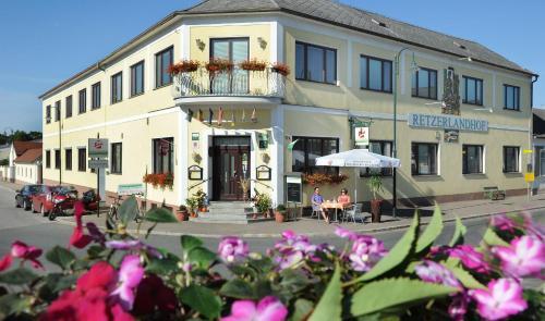 __{offers.Best_flights}__ Retzerlandhof Familie Graf