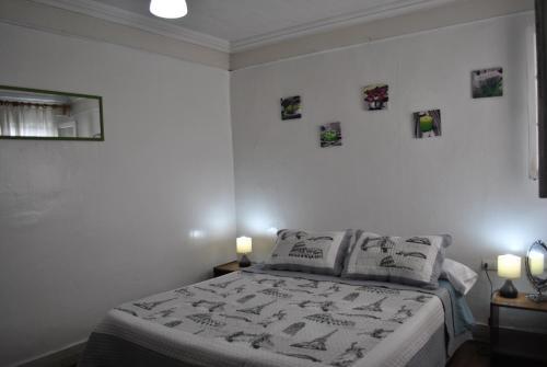 Hostel La Vitrola