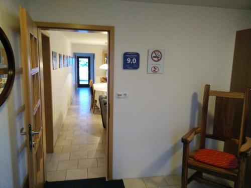 Geldingsá Apartment.  Foto 13