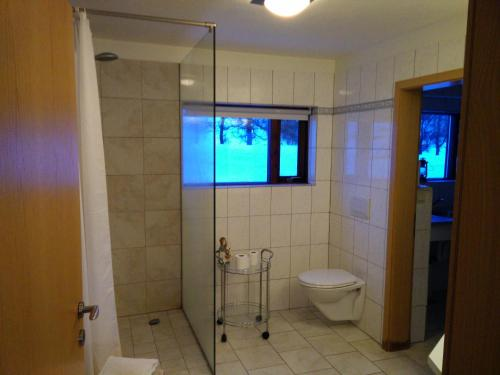 Geldingsá Apartment.  Foto 12