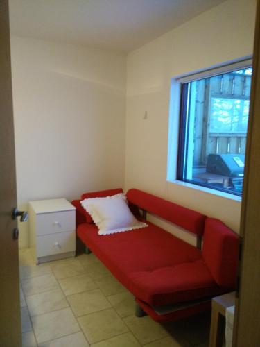 Geldingsá Apartment.  Foto 17
