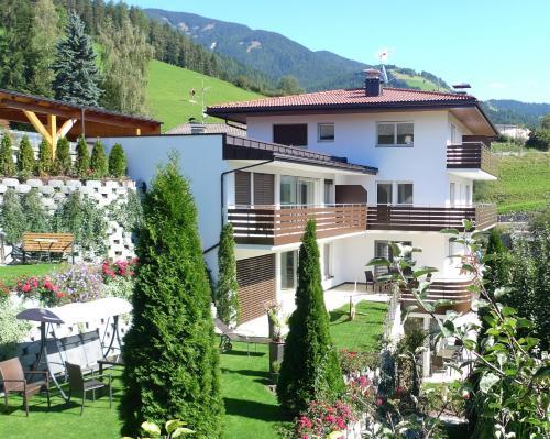 . Villa Ried