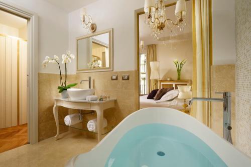 Lifestyle Suites Rome photo 27