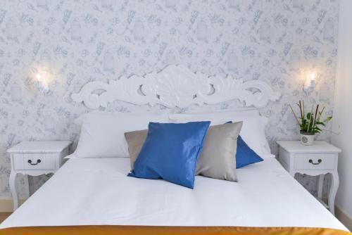 Adelina Guesthouse - image 6