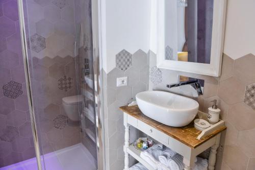 Adelina Guesthouse - image 10