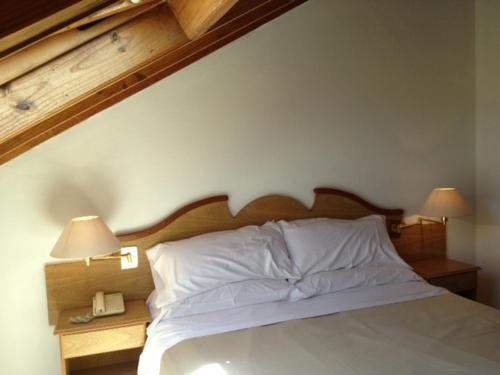 Фото отеля Hotel Soleado