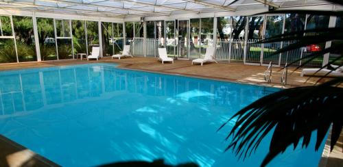 54 Busselton Hotels, Australia from $32 - Book Now, Pay Later!