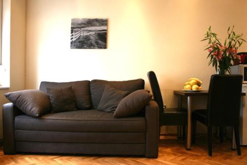 Belgrade Stay Apartments - Belgrade