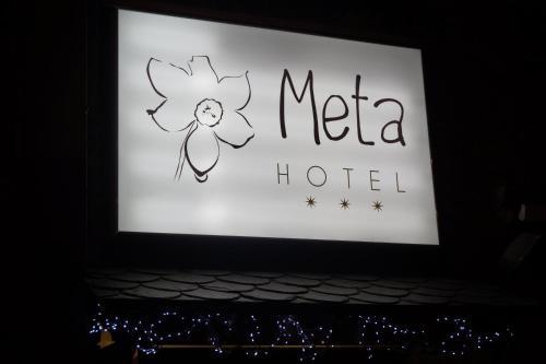 Hotel Meta - Pas de la Casa / Grau Roig