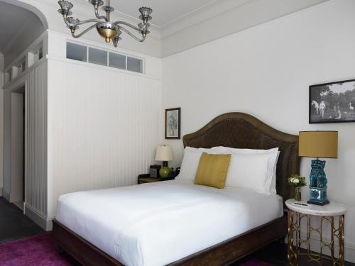 The Beekman, a Thompson Hotel photo 3