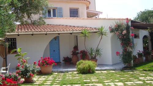 Solaris Appartamenti Vacanze