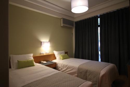 Hotel Imperador photo 12