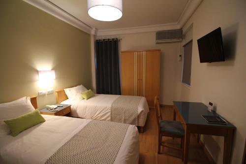 Hotel Imperador photo 14