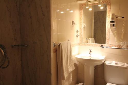 Hotel Imperador photo 17
