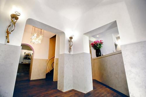 Hotel Berial photo 37