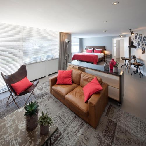 A Hotel Com Van Der Valk Hotel Stein Urmond Hotel Urmond