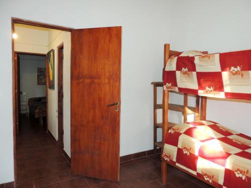 Фото отеля Cabanas Gesell