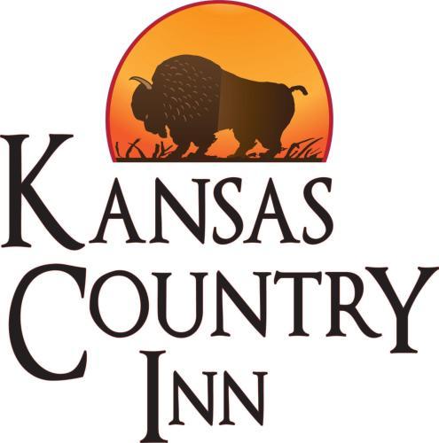 . Kansas Country Inn