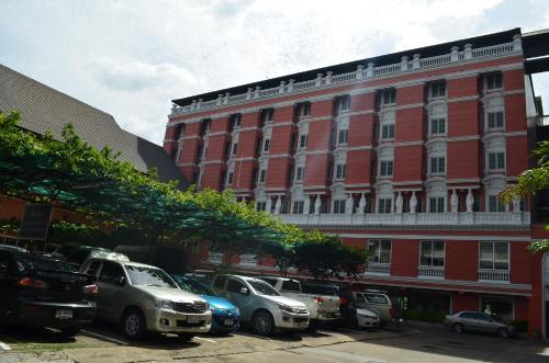 Suda Palace photo 31