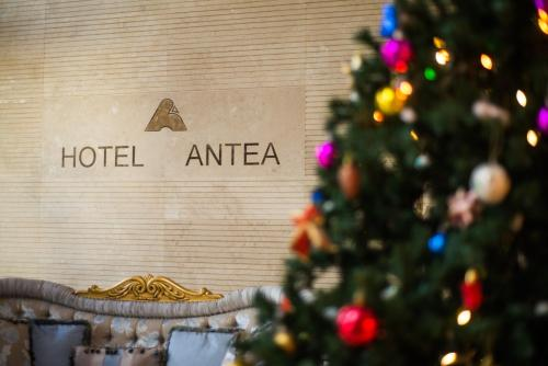 Istanbul Antea Hotel Oldcity -Special Category