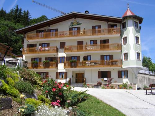 Appartamenti La Val - Apartment - Andalo