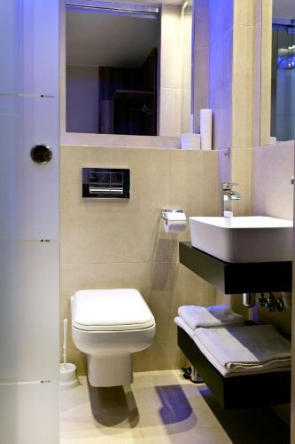 Nu Hotel Foto 11