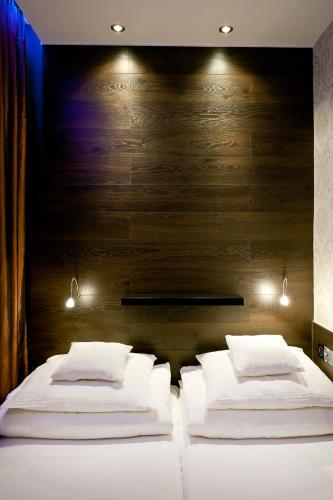 Nu Hotel Foto 12