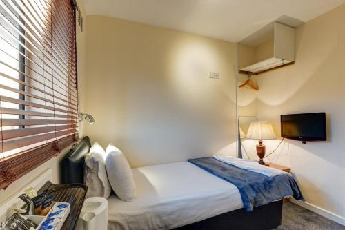 The Commodore Hotel phòng hình ảnh