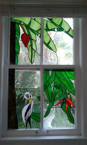 Southernmost Point Guest House - Key West, FL 33040
