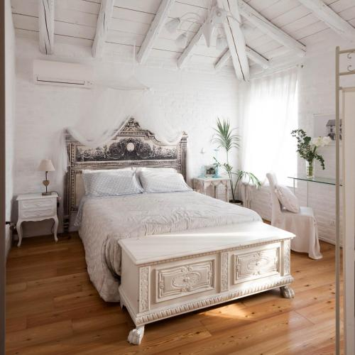Bed And Breakfast Canova