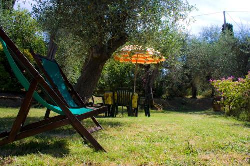 Fattoria di Camporomano कक्ष तस्वीरें