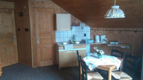 Apartman (3 odrasle osobe) (Apartment (3 Adults))