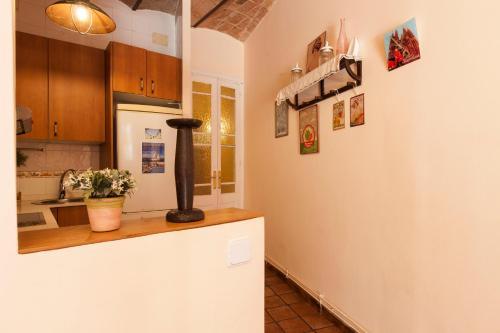 Always Barcelona Apartments - Montjuic photo 25